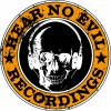 Hear No Evil recordings